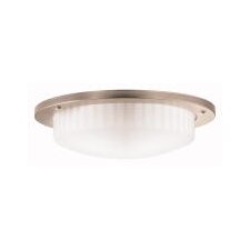 <strong>Kichler</strong> Athenos 2 Light Flush Mount