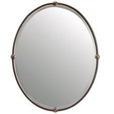 Circolo Mirror