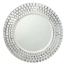 Glimmer Mirror