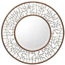 Twigs Mirror