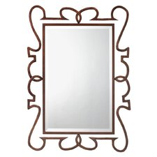 <strong>Kichler</strong> Clancy Mirror