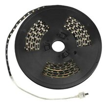 "<strong>Kichler</strong> 240"" Accessory LED Tape"