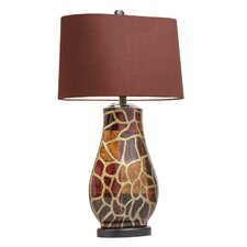 Westwood Amondi 1 Light Table Lamp