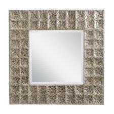 Westwood Missoula Mirror