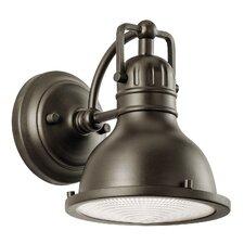 Hatteras Bay 1 Light Outdoor Wall Lantern