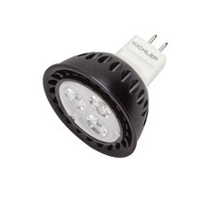 Landscape LED 4W 12-Volt 25 Degree Beam Spread LED Light Bulb