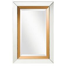 Nasha Mirror