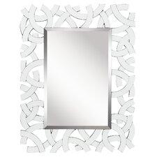 Zeeba Mirror