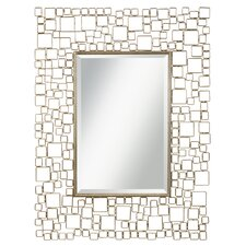 Kubica Mirror