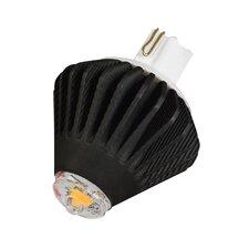 Landscape LED 2W 12-Volt Light Bulb