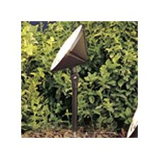 Adjustable Wall Wash Accent Landscape Light