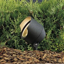 Accent Cowled Landscape Light