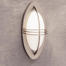 Centennial Outdoor Wall Sconce