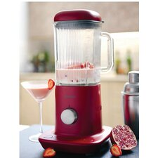<strong>Kenwood</strong> K-Mix Jug Blender in Raspberry