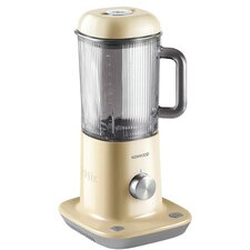 K-Mix Jug Blender in Almond
