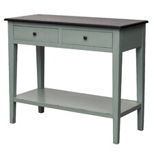 <strong>Jeffan</strong> Catalina Console Table