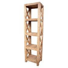 """Promenade 20"""" Bookcase"""