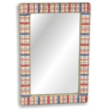 Funstripes Mirror