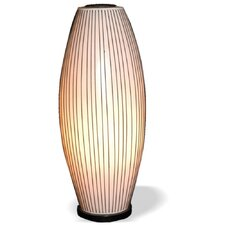 "Varo 26"" H Table Lamp"
