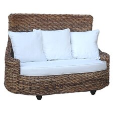 Celina Loveseat
