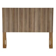 <strong>Jeffan</strong> Sedona Panel Headboard