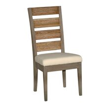 FT Davis Side Chair