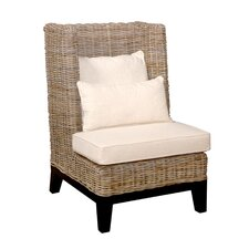 Parrish Club Chair