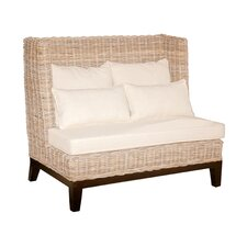 Parrish Loveseat