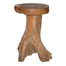 "<strong>Jeffan</strong> Natura 30"" Bar Stool"