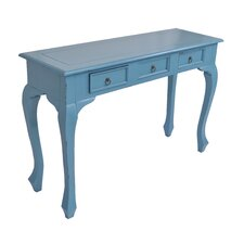 Carey Console Table