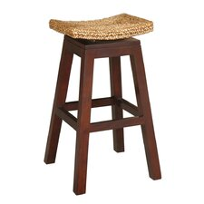 "<strong>Jeffan</strong> Sanibel 30"" Bar Stool"