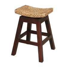 <strong>Jeffan</strong> Sanibel Barstool