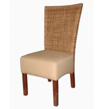 Karyn Side Chair (Set of 2)
