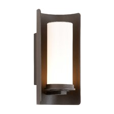Drake 1 Light Outdoor Wall Light
