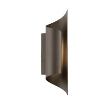 Kinetic 8 Light Wall Sconce