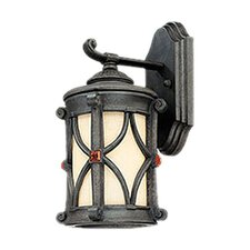 Woodridge 1 Light Wall Lantern