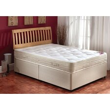 <strong>Vogue Beds</strong> Vogue Premium Back Care Regatta Mattress