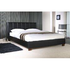 Pulsar Bed Frame