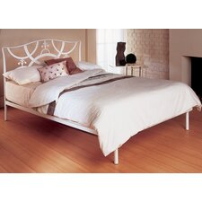 Vega Bed Frame
