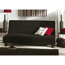 Triton 2 Seater Sofa Bed