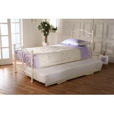 Nimbus Bed Frame
