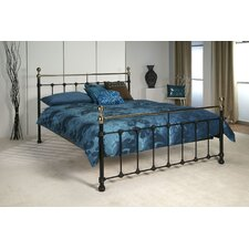 Tarvos Bed Frame
