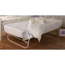 Lunar Guest Bed Frame