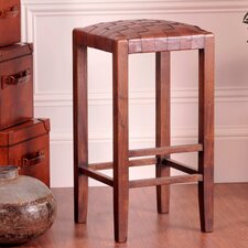 "<strong>William Sheppee</strong> Studio 30"" Bar Stool"