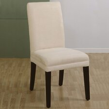 Ellis Parsons Chair (Set of 2)