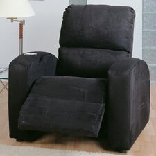 Hollywood Home Theater Recliner