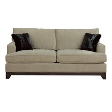 Soho Sofa Bed