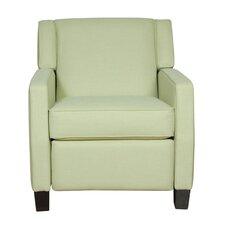<strong>Van Gogh Designs</strong> Madison Recliner