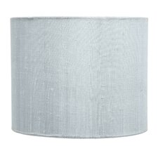 <strong>Jubilee Collection</strong> Drum Lamp Shade