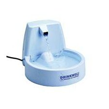 Drinkwell Pet Fountain (50 oz. Capacity)